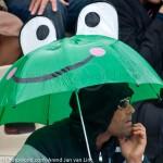 Roland Garros 2010 sfeerimpressie 136