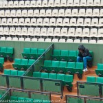 Roland Garros 2010 sfeerimpressie 139