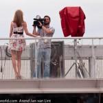 Roland Garros 2011 sfeerimpressie 7124
