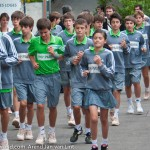 Roland Garros 2011 sfeerimpressie 7586