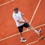 Roland Garros 2012 sfeerimpressie 719