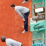 Roland Garros 2012 sfeerimpressie 796