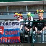 Roland Garros 2012 sfeerimpressie 8292