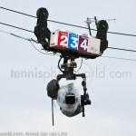 Roland Garros 2012 sfeerimpressie 9286