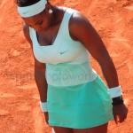 Serena Williams Roland Garros 2012 296