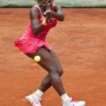 Serena Williams Rome 2010 6313