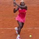 Serena Williams Rome 2010 6360