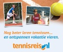 Eltingh Haarhuis Tennis en Events