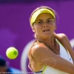 Daniela Hantuchova Ordina Open 2009 162