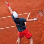 Andy Murray Roland Garros 2012 1063