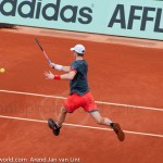 Andy Murray Roland Garros 2012 1079