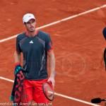 Andy Murray Roland Garros 2012 1101