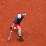 Andy Murray Roland Garros 2012 1103