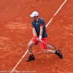 Andy Murray Roland Garros 2012 1133