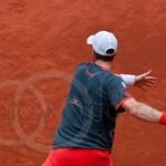Andy Murray Roland Garros 2012 1149