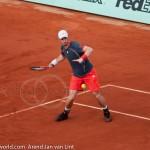 Andy Murray Roland Garros 2012 1171