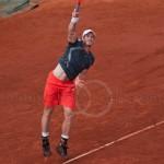 Andy Murray Roland Garros 2012 1179