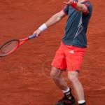 Andy Murray Roland Garros 2012 1189