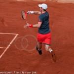 Andy Murray Roland Garros 2012 1196