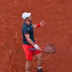 Andy Murray Roland Garros 2012 1212