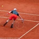 Andy Murray Roland Garros 2012 995