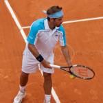 Arnoud Clement Roland-Garros-2009-293