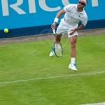 Arnoud Clement Unicef-Open-2011-8509