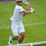 Arnoud Clement Unicef-Open-2011-8518