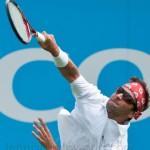Arnoud Clement Unicef-Open-2011-8563