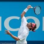 Arnoud Clement Unicef-Open-2011-8565