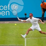 Arnoud Clement Unicef-Open-2011-8608