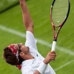 Arnoud Clement Unicef-Open-2011-8614