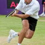 Benjamin Becker Ordina-Open-2009-1297