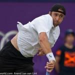 Benjamin Becker Ordina-Open-2009-242