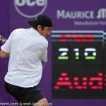 Benjamin Becker Ordina-Open-2009-243