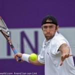 Benjamin Becker Ordina-Open-2009-255