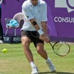Benjamin Becker Ordina-Open-2009-617
