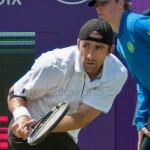 Benjamin Becker Ordina-Open-2009-621