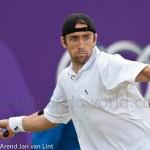 Benjamin Becker Ordina-Open-2009-814