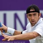 Benjamin Becker Ordina-Open-2009-823