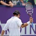 Benjamin Becker Ordina-Open-2009-832