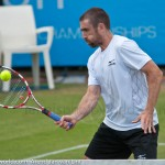 Benjamin Becker Ordina-Open-2012-2936