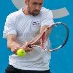 Benjamin Becker Ordina-Open-2012-3001