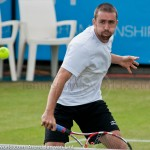 Benjamin Becker Ordina-Open-2012-3005