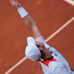 Blaz Kavcic Roland-Garros-2010-8137
