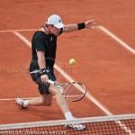 Blaz Kavcic Roland-Garros-2010-8142