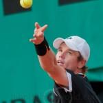 Blaz Kavcic Roland-Garros-2010-8143