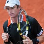 Blaz Kavcic Roland-Garros-2010-8279