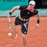 Blaz Kavcic Roland-Garros-2010-8293