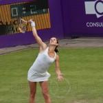 Camille Pin Ordina-Open-2007-245